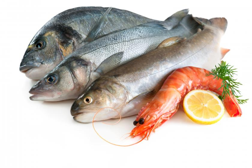 Padstow fish cheltenham fresh fish and seafood delivery for Fresh fish delivery
